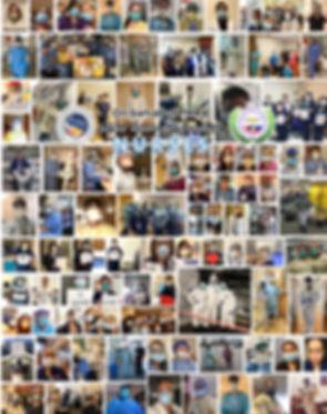 PNAA frontliners' photo collage.jpg