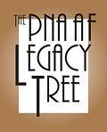PNAAF_Legacy_Tree_Icon.JPG