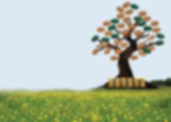 legacy_tree.jpg