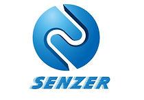 Logo SENZER.jpg