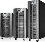 UPS SAI TEC EA900 Pro 10-30 kVA