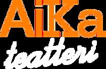 aikalogo-orans-kirkas-valk.png
