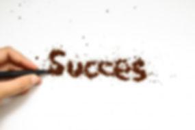 succes_cafe.jpg