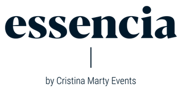 Essencia_logotypo_azul.png
