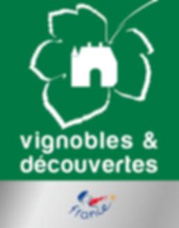 LOGO_VIGNOBLESETDECOUVERTES-Web.jpg