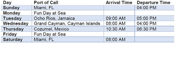 Itinerary August 2020 CCL Horizon.jpg
