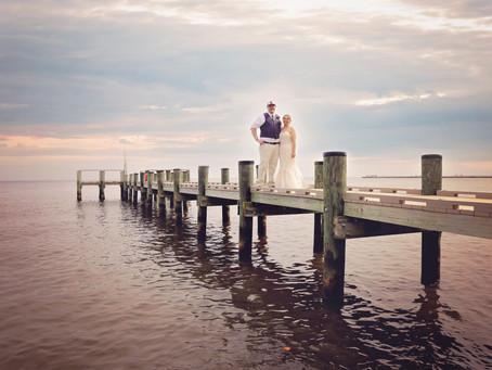 Bolyard Wedding   North Point State Park   Baltimore Maryland Wedding Photographer