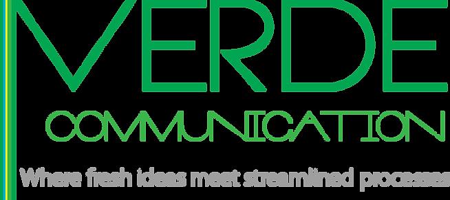 Verde Communication.png