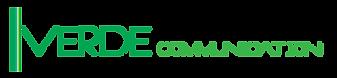 Verde Communication horizontal.png