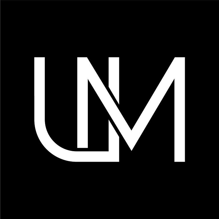 UM NATIONALS July 18-24