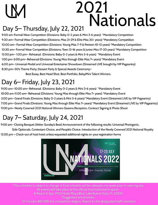 National Schedule pg 2 (1).jpg