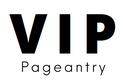 Capture vip.PNG