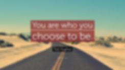 Ted Hughes Choice.jpg
