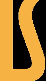 LS_Logo-orange.png