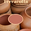 Thumbnail: TERRACOTTA 16oz Only!-Dixie Belle Chalk Paint-for Furniture/Cabinets/Any Surface