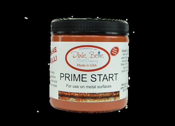 Prime Start
