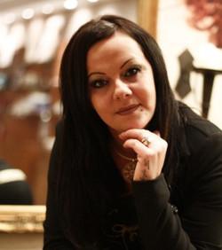Barbara Guggi