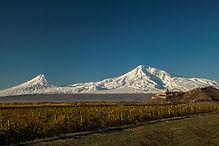 Ararat 13.jpg