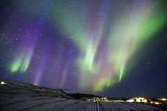 iceland 34.jpg