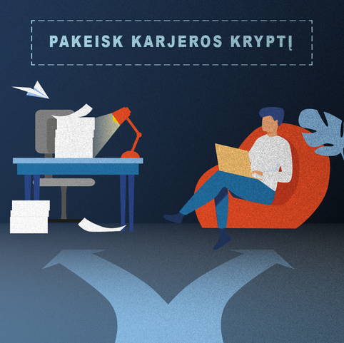 Code Academy illustration
