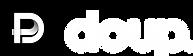 Doup_logo_white_08062020.png