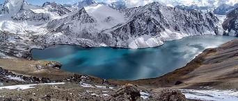 kyrgyzstan 79.jpg