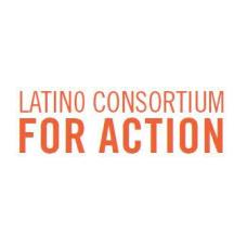 Latino Consortium for Action
