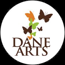 Dane Arts