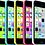 Thumbnail: Apple iPhone 5c