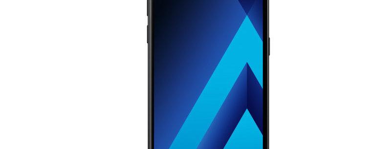 Samsung Galaxy A320