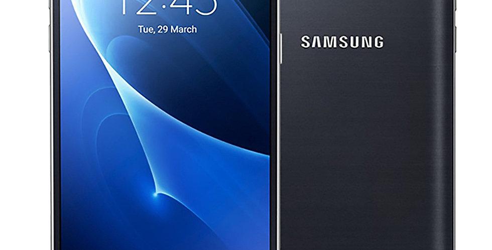 Samsung Galaxy J510