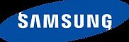 2000px-Samsung_Logo_svg.png