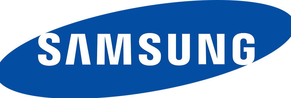Other Samsung Models - Please contact us