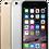 Thumbnail: Apple iPhone 6