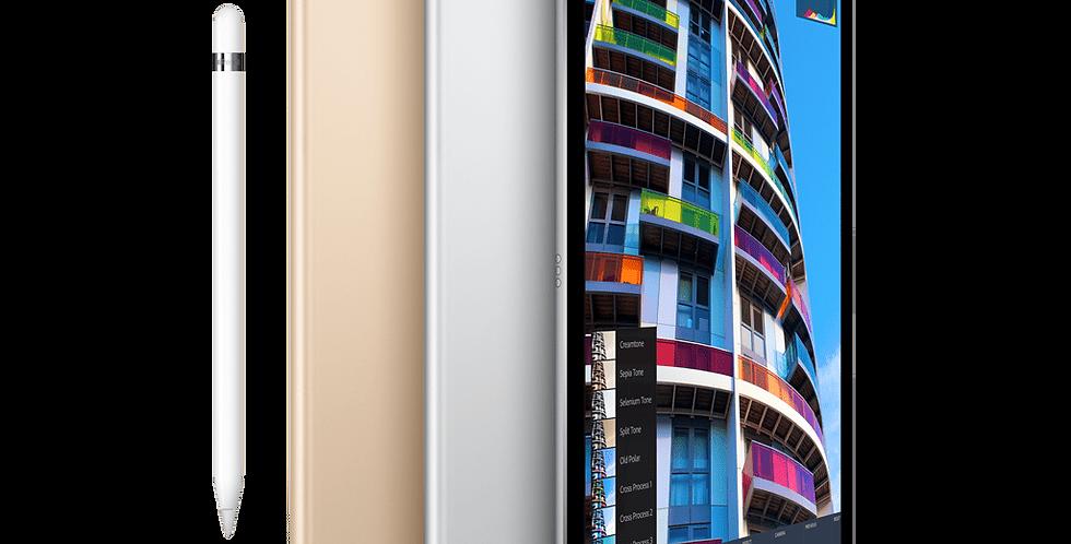 "Apple iPad Pro 12.9"" 2nd Gen"