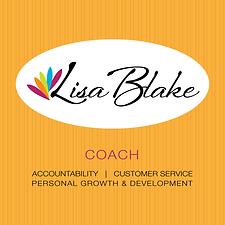 Lisa Blake, Coach