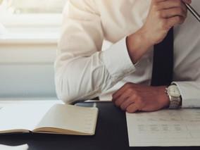 A responsabilidade dos sócios pelas obrigações tributárias da pessoa jurídica limitada