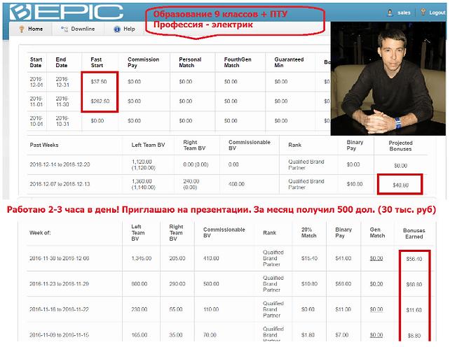 https://www.bepic-russia.com/