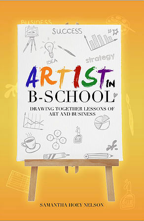 artistinbschool.jpg