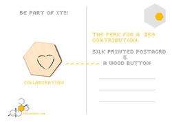 5x7_postcard_feedmidst lab