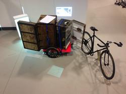 spaz.lab bike