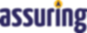 logo Assuring.png