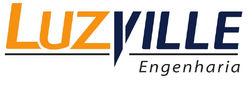 Luzville - Logo.jpg