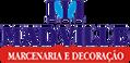 logo madville.png