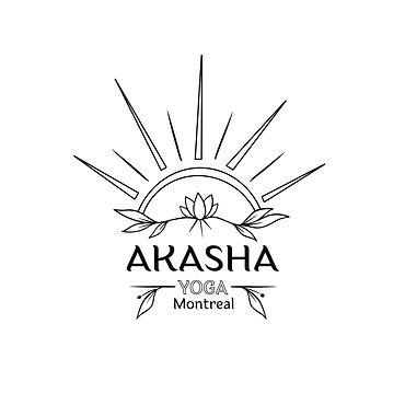 Akasha-Logo.jpeg
