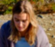 Photo-Anne-2.jpg
