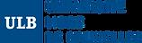 Logo ULB.png