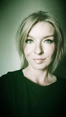 Kate Kozak, Life & Business Coach