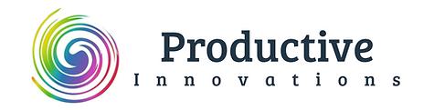 Productive Innovations Ltd Company Logo -1000 (cropp