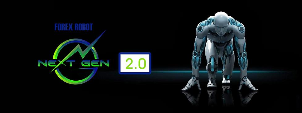 nEXTgen WEB BANNER.png